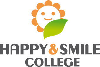 HAPPY SMILE COLLEGE